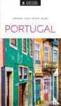 Capitool - Portugal