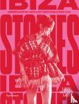 Ligt, Lizzy van der - Ibiza stories