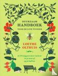 Olthuis, Loethe - Duurzaam handboek voor de luie tuinier
