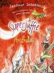 Schotveld, Janneke - Superjuffie in Australië
