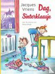 Vriens, Jacques - Dag, Sinterklaasje