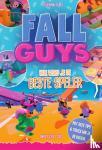 Pilet, Stéphane - Fall Guys