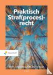 Starrenburg, H.J., Graaf, M.P. de - Praktisch Straf(proces)recht