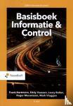 - Basisboek Informatie & Control