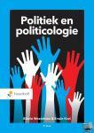 Woerdman, Edwin, Krol, Erwin - Politiek en politicologie