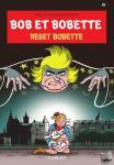 Vandersteen, Willy - 353 Reset Bobette