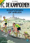 Leemans, Hec - F.C. De Kampioenen Kampioenen op wielen 031
