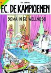Leemans, Hec - Boma in de wellness