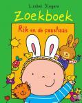 Slegers, Liesbet - Zoekboek