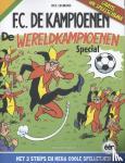 Leemans, Hec - F.C. De Kampioenen De wereldkampioenen