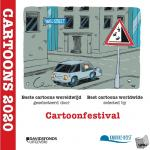 - Cartoons 2020