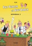 - Matsuoka 02 Piet Pienter en Bert Bibber Integrale