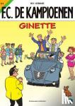 Leemans, Hec - Ginette