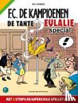 Leemans, Hec - Tante Eulalie-special