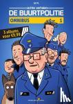 Nix - Omnibus