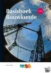 Bone, A.H.L.G. - Basisboek Bouwkunde