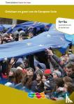 Hoeksma, Jaap - Ontstaan en groei van de Europese Unie