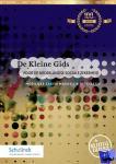- De Kleine Gids voor de Nederlandse sociale zekerheid 2020.1