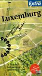 - Extra Luxemburg