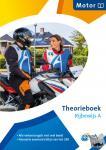 - Theorieboek Rijbewijs A- Motor