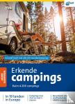 ANWB - ANWB-gids Erkende Campings 2021
