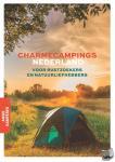 ANWB - Charmecampings Nederland