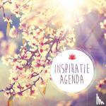 - Inspiratie Agenda