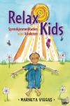 Viegas, Marneta - Relax kids