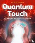 Gordon, Richard - Quantum-Touch - POD editie