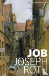 Roth, Joseph - Job