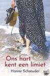 Schreuder, Hanne - Ons hart kent een limiet