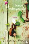 Wisse, Clemens - Hoeve Westergaarde