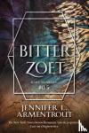 Armentrout, Jennifer L. - Bitterzoet