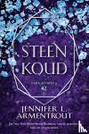 Armentrout, Jennifer L. - Steenkoud