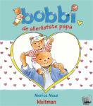 Bobbi bobbi de allerliefste papa