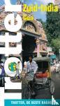 - Zuid-India