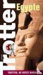 - Egypte