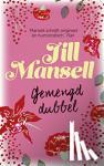 Mansell, Jill - Gemengd dubbel