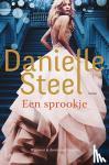 Steel, Danielle - Een sprookje