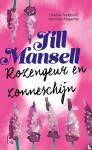 Mansell, Jill - Rozengeur en zonneschijn (POD)