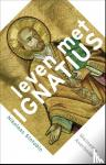 Sintobin, Nikolaas - Leven met Ignatius