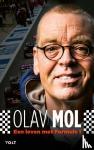 Mol, Olav - Een leven met Formule 1