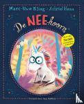 Kling, Marc-Uwe - De NEEhoorn