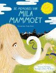 Benton, Michael J., Hodgson, Rob - De memoires van Mila Mammoet