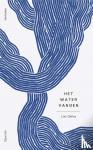 Gallez, Lies - Het water vangen