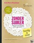 Reuzenaar, Anne Marie - Zonder suiker - POD editie