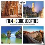 Lonely Planet - Lonely Planet Film - en serielocaties
