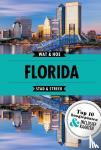 Wat & Hoe Stad & Streek - Florida