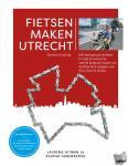 Hitman, Laurens, Hanenbergh, Kaspar - Fietsen Maken Utrecht