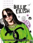 Croft, Malcolm - Billie Eilish